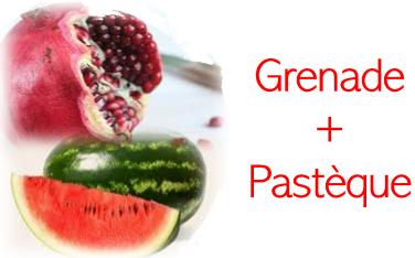 pasteque grenade.PNG